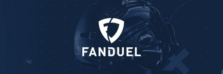 FanDuel Spin-Off Could Be Affected by CEO Departure