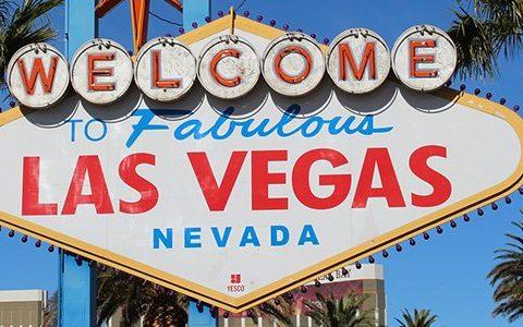 Las Vegas Operators' Hopes for CES Trade Show