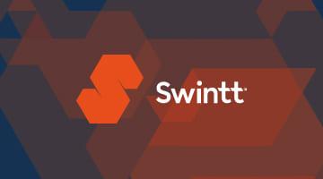 Swintt software provider