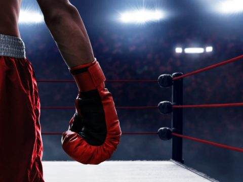 Fury vs Wilder Betting